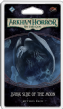 Arkham Horror: The Card Game - Dark Side of the Moon Mythos Pack